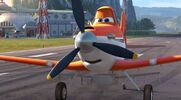 Disney-planes-cool-background