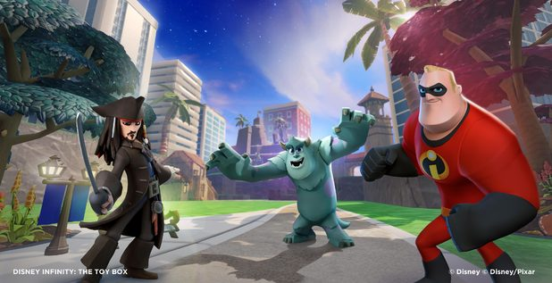 File:Gaming-disney-infinity-15.jpg
