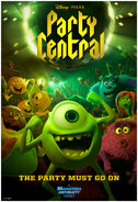 Party-Central-Poster-tumblr