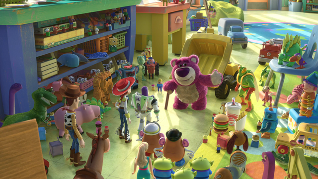 File:Toystory3atrailer15.png