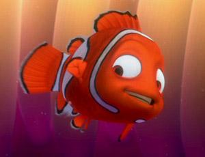 Fichier:Nemo.jpg