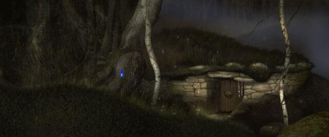 File:Brave-concept-art-witch-hut.jpg