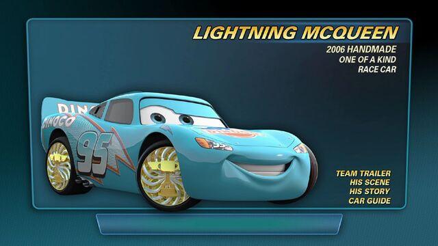 File:Dinoco McQueen.jpg