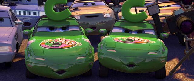 File:Cars-disneyscreencaps.com-12385.jpg