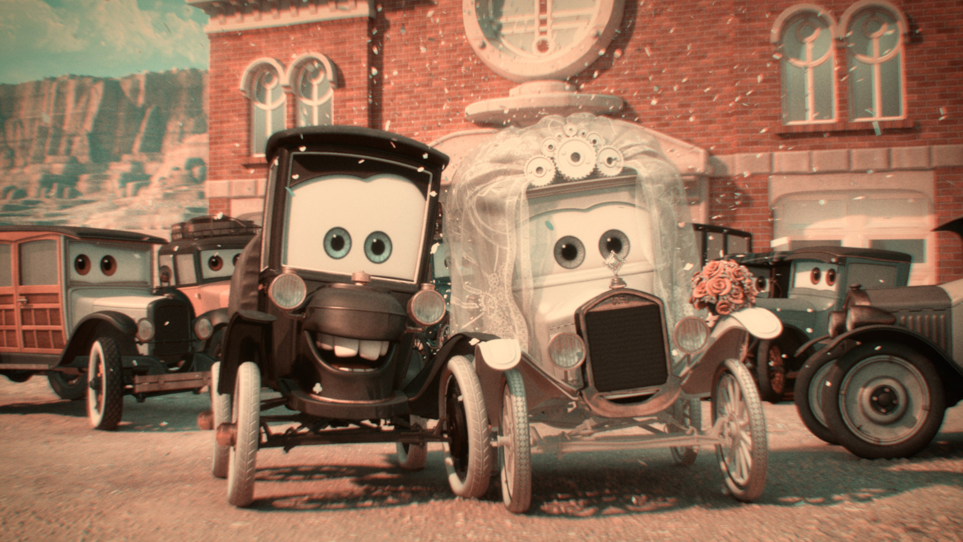 Cars Toon Time Travel Mater Download