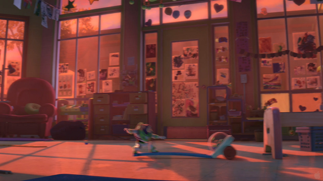 File:Toystory3trailer29.png