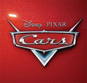 Album-cars