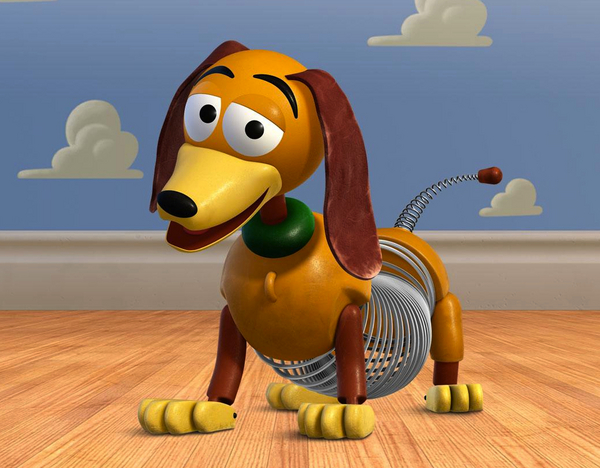 File:Toy-story-3-slinky-dog-perro-edicion-2010-1282176945.jpg