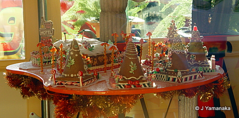 File:Gingerbread Cozy Cone.png
