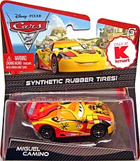 File:Miguel camino rubber tires cars 2 kmart.jpg
