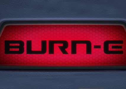 File:BurnE Main Page.png