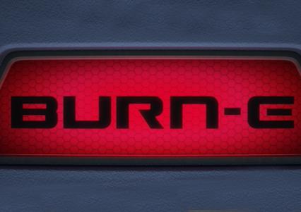 Arquivo:BurnE Main Page.png