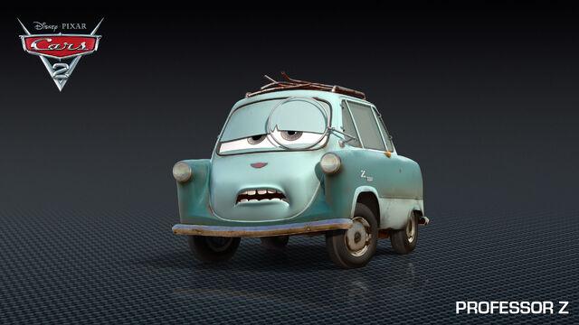 File:Cars-2-ProfessorZ.jpg