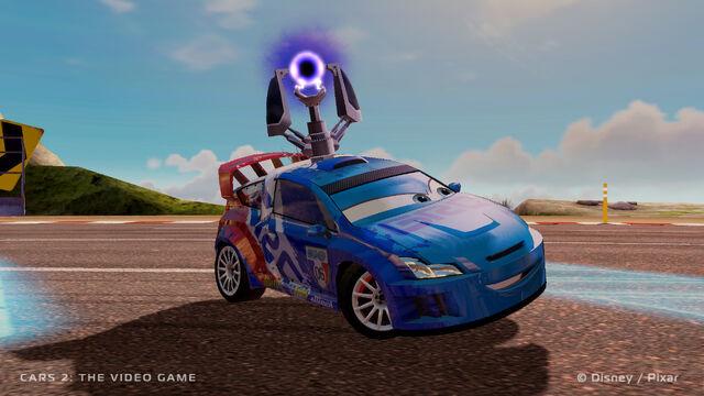File:Cars2-1.jpg