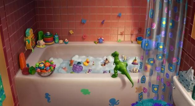 File:Toy story toons 4.jpg