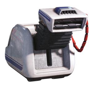 File:Vacuum-bot.jpg