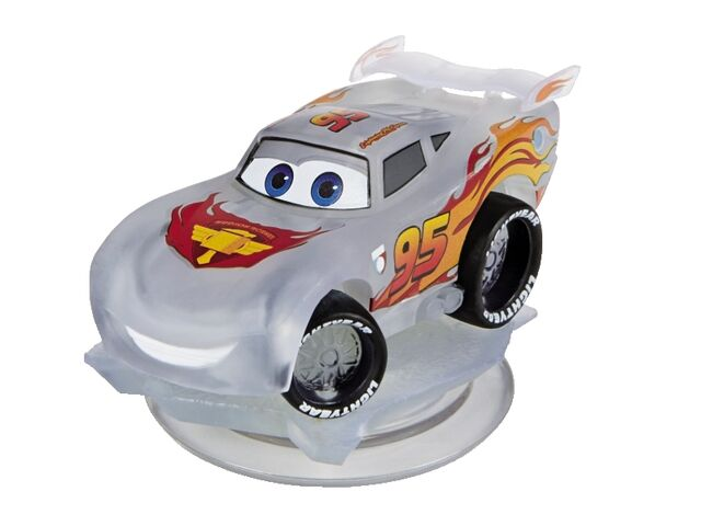 File:Lighting McQueen Exclusive.jpg