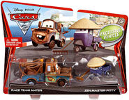 S1-race-team-mater-zen-master-pitty