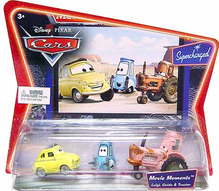 File:Sc-luigi-guido-tractor-movie-moments.jpg