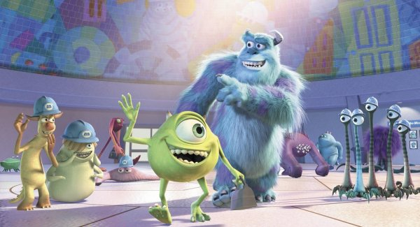 File:Monsters-University-Announced-Monsters-Inc-Prequel-2012.jpg
