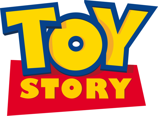 File:Toy Story Logo.png