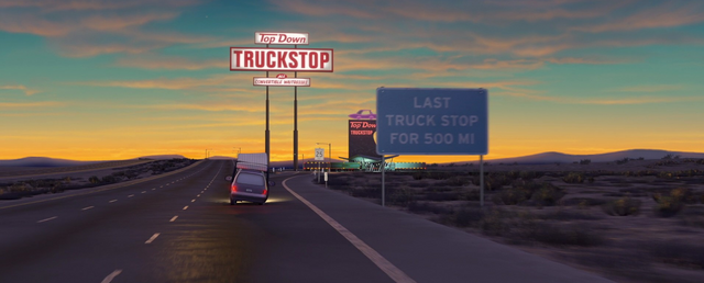 File:I guess that sign made it into the final film then.png