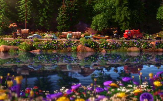 File:Pixar Post - Radiator Springs 500 and a Half 15.png