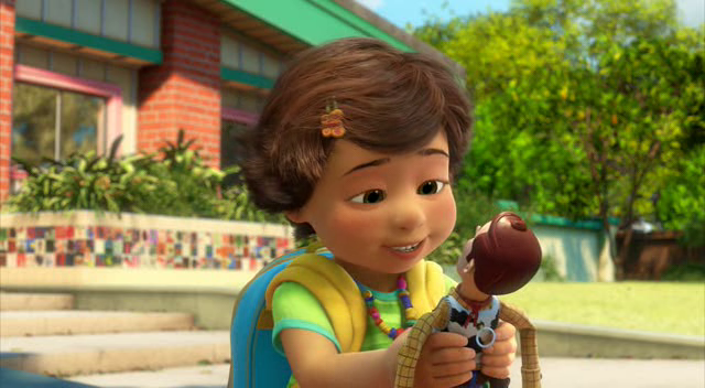 File:Bonnie Finds Woody.png