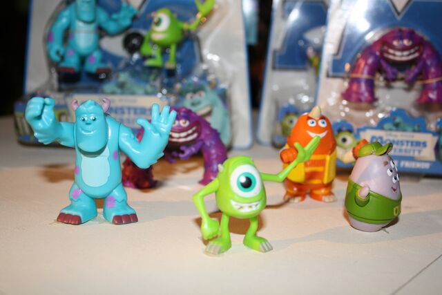 File:Toy-Fair-2013-MU-Press-Event-Image-17.jpg