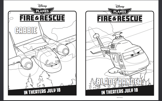 File:Free-Disney-Planes-Coloring-Pages-Disney-Planes-Fire-Rescue Samoloty 2 plakat.png
