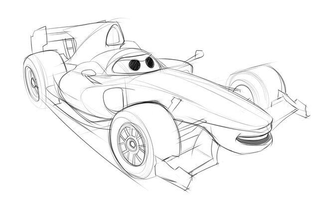 File:Cars-2-Concept-Art.jpg
