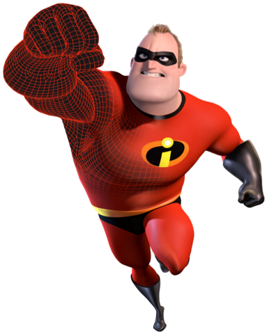 File:IncredibleSciencePixar.png