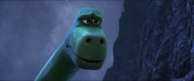 File:The Good Dinosaur 40.png