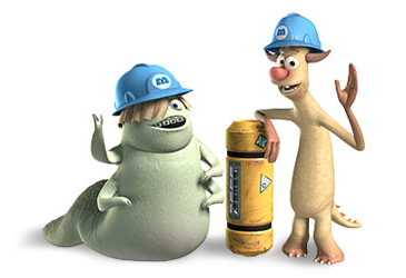 File:Needleman&smitty.png