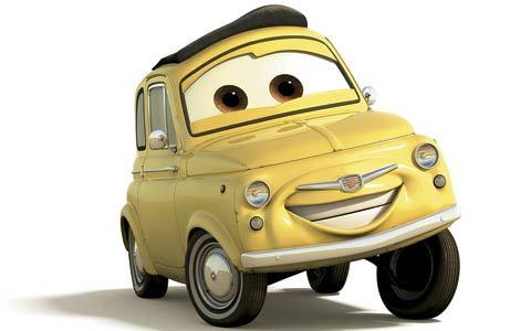 File:Luigi(Cars).jpg