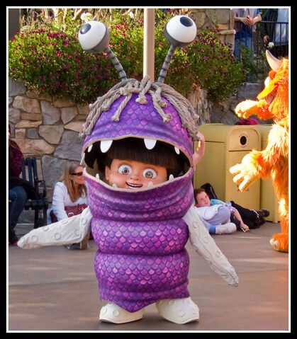 File:Boo-monsters-inc-disney-costume.jpg