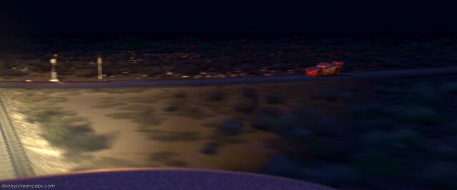 File:Cars-disneyscreencaps.com-2202.jpg