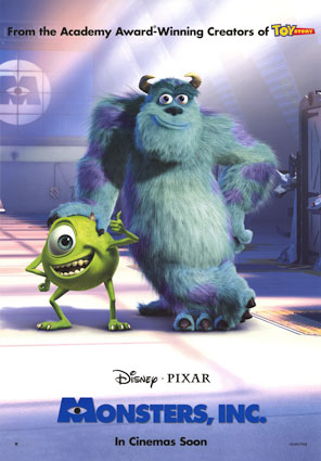 File:Movie poster monsters inc 2.jpg