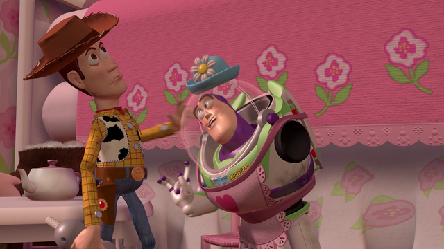 File:Buzz0008.png