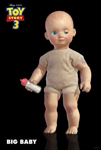 File:TLARGE-Toy-Story-3-Big-Baby.jpg