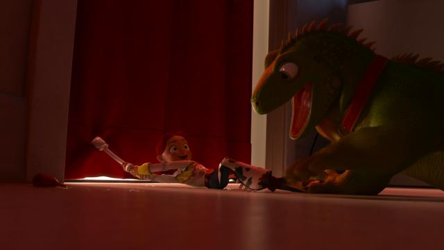 File:Jessie tricking Mr. Jones.png