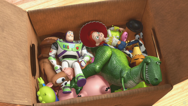 File:Toystory3atrailer03.png