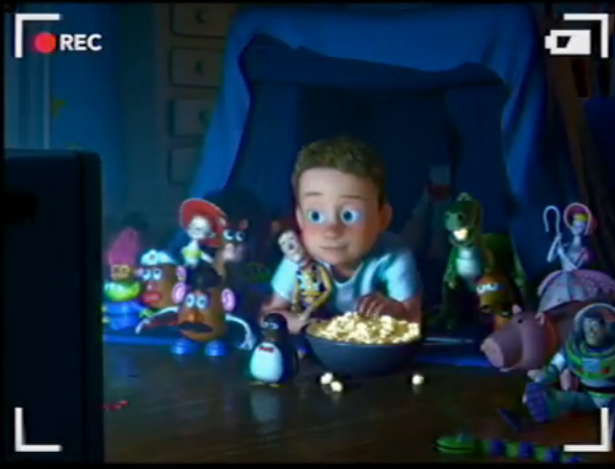 File:Toy-story-3-bo-beep-and-wheezy.png