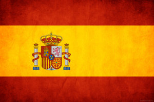 File:Spain Grunge Flag by think0.jpg