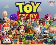 Toys 006