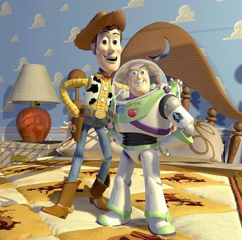 File:Woody and Buzz.jpg