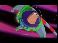 Buzz 0021