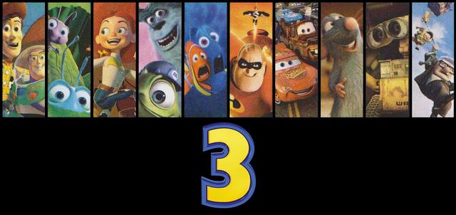 File:Pixar banner.PNG