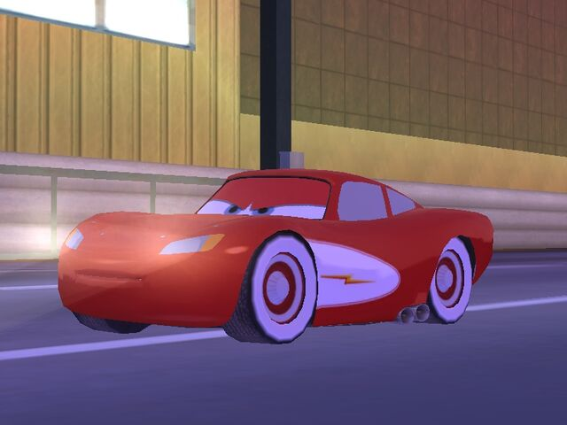 File:Radiator springs lightning in cars 2 the video game.jpg