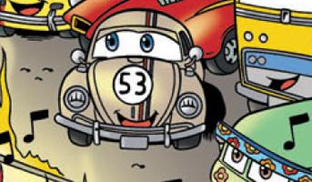 File:Herbie.png